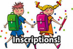 inscription-scolaire